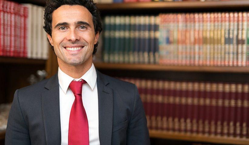 Welke advocaat moet je inschakelen