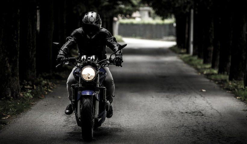 Tips om je motorrijbewijs te halen