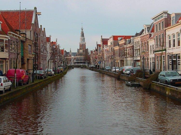 alkmaar-woningen-gezinnen-noord-holland