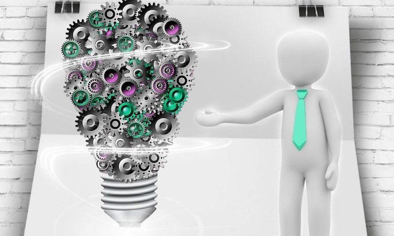onmisbare-dingen-voor-projectmanagement
