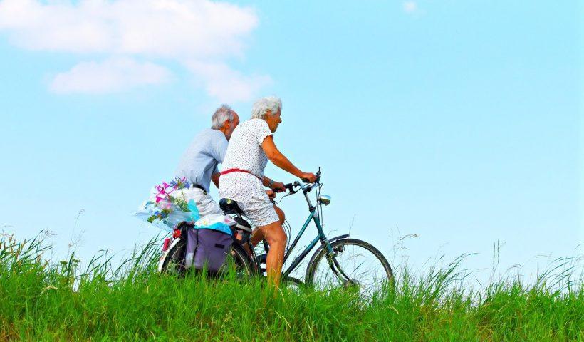 Leuke ideeën voor fietsvakanties in Nederland