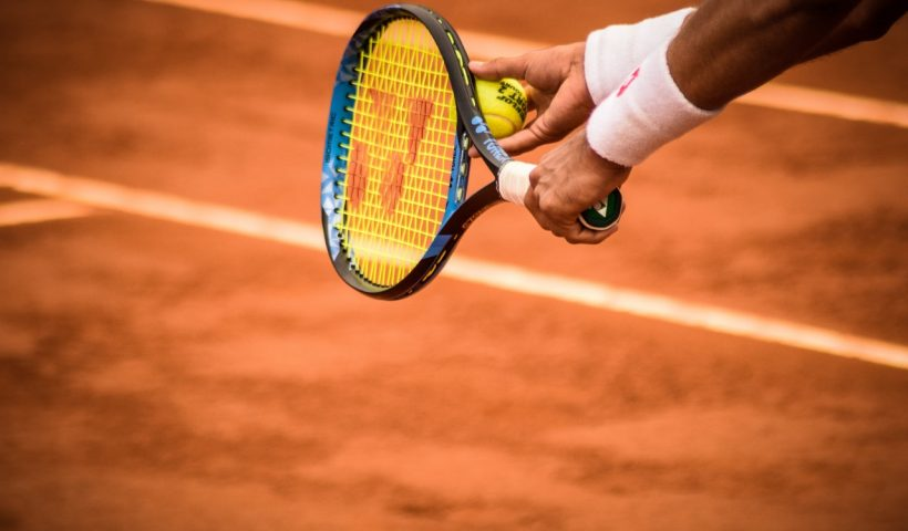 Wedden op sport – ontdek de voordelen