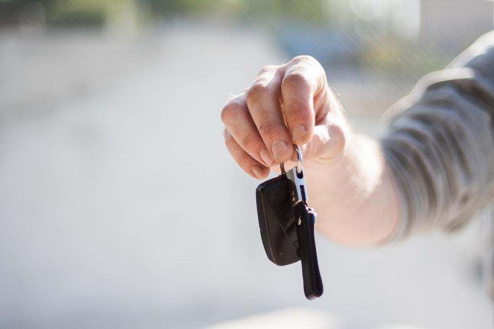 De mogelijkheden op het gebied van lease